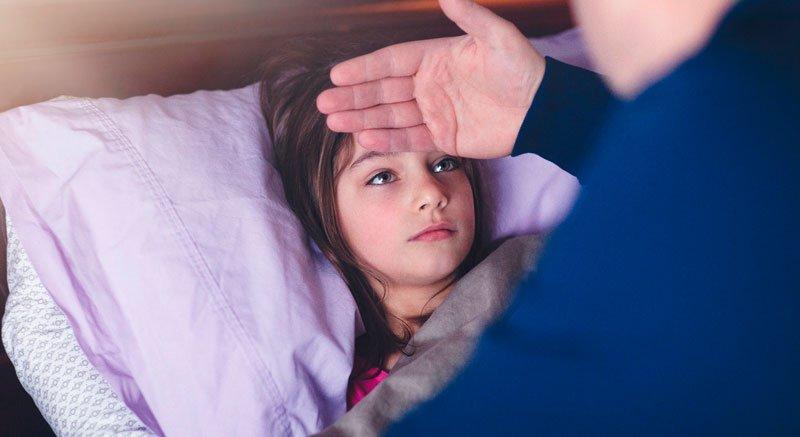 Doktor uyardı: Sık sık grip olanlar dikkat!