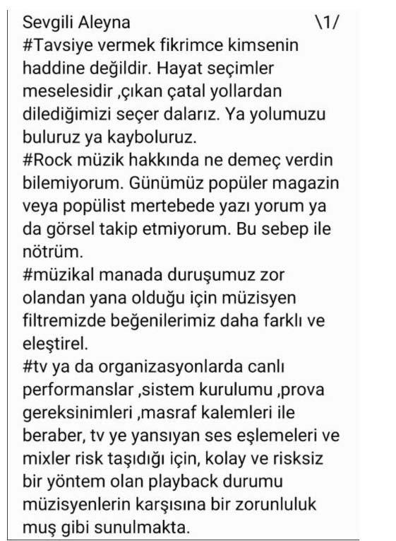 hayko-cvp-1