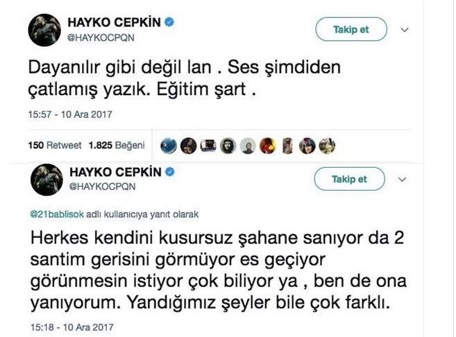hayko-ic