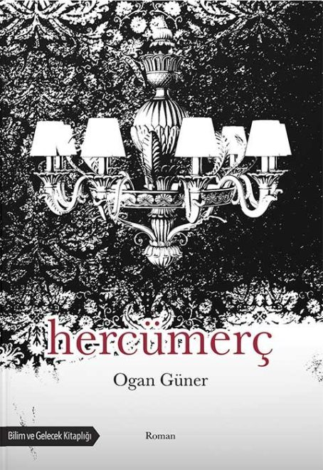 hercumerc3