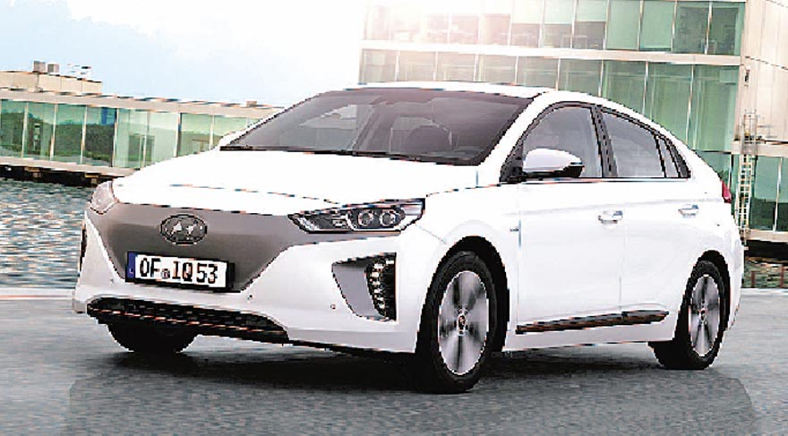 Hyundai'ye digital ortak!