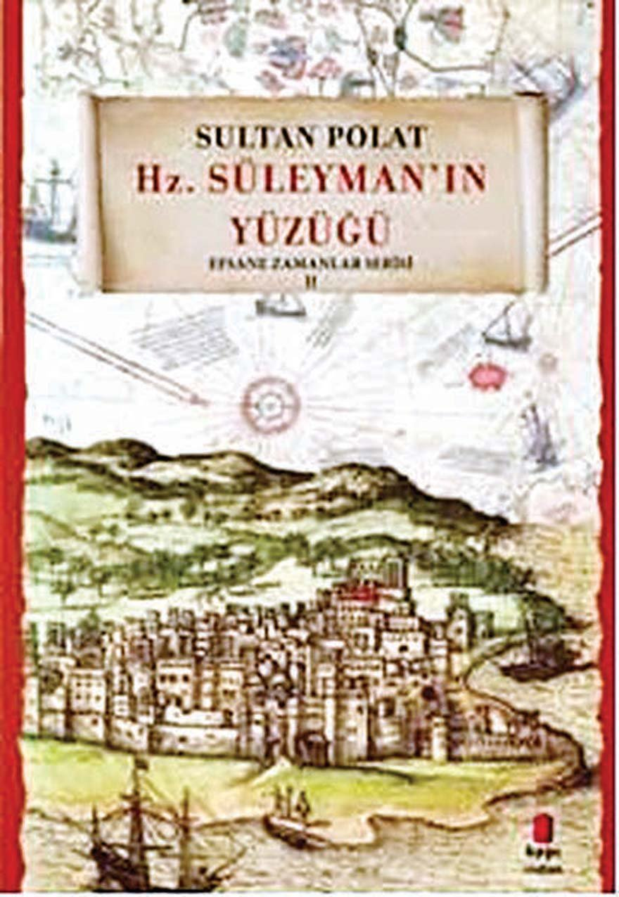 hz-suleyman