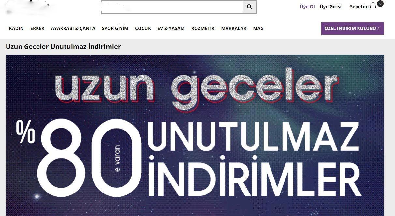 indirim3