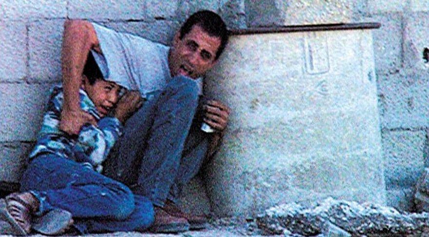 Birinci intifadada 1000, ikincisinde 3000... Şimdi üçüncüsü ilan edildi