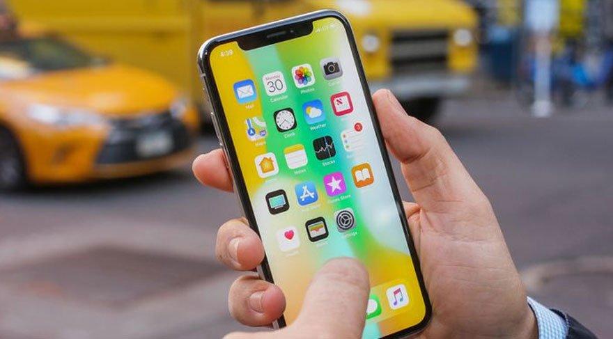 Bunu da yaptılar: Ucuz iPhone X!