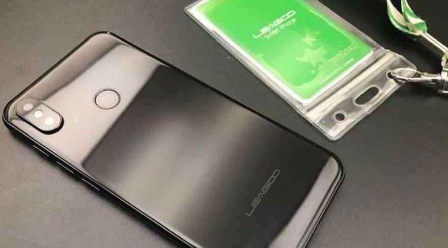 iphone-xx