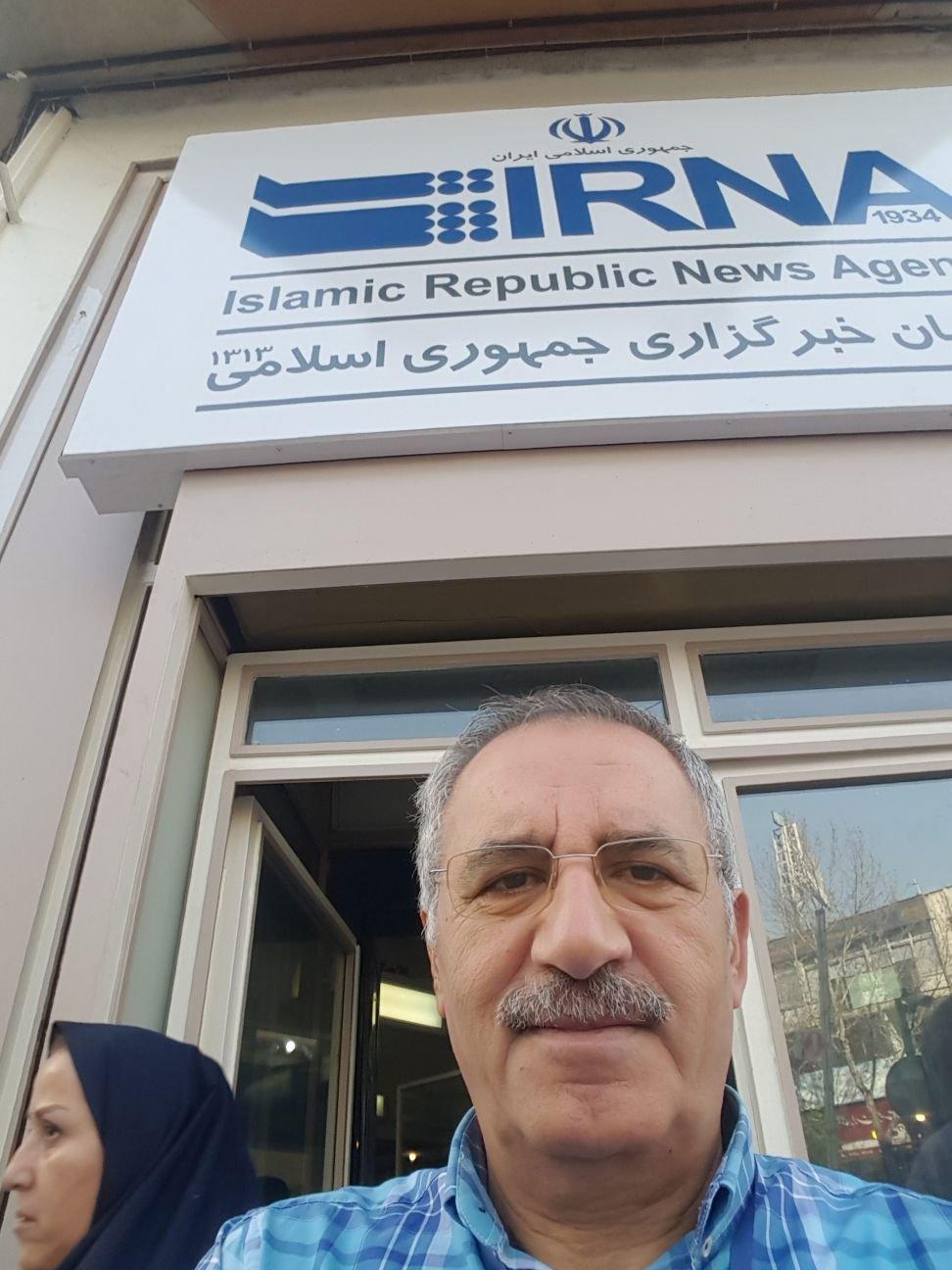 iran-hayat2