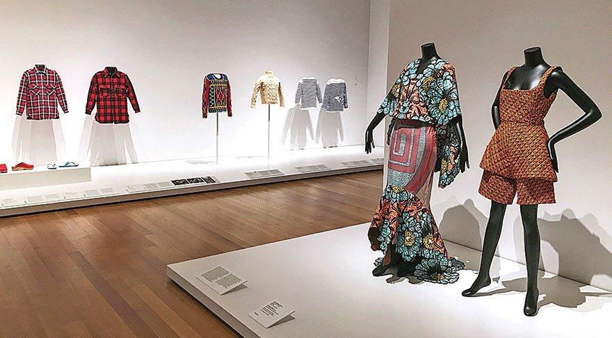 is-fashion-modern-installation-shot-2000x1500