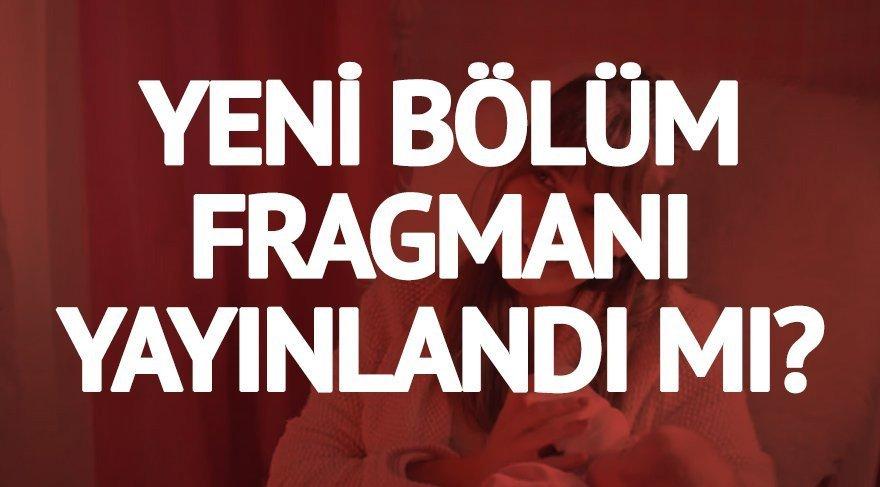 İstanbullu Gelin yeni fragman geldi mi? İstanbullu Gelin 27. son bölüm izle! Süreyya'dan Faruk'a büyük ders!