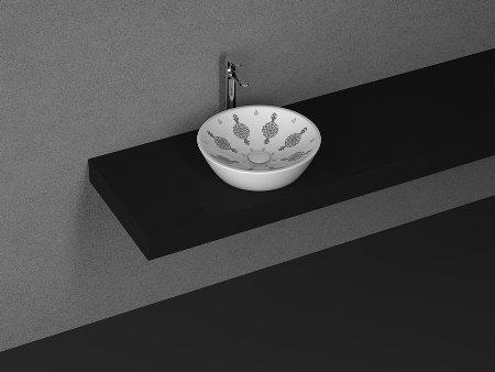 isvea-2018-banyo-trendleri-gorsel-2