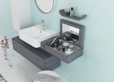 isvea-2018-banyo-trendleri-gorsel-9