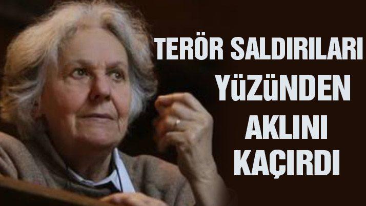 """İsmail Hacıoğlu'ndan Oscar açıklaması: """"Verirlerse alırız"""""""