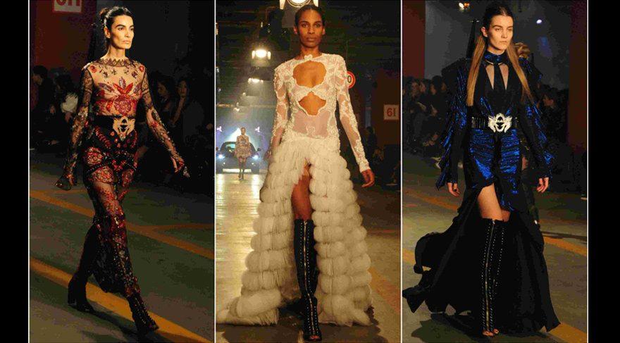 Beyonce, ikiz bebeklerden sonra stiliyle gündemde