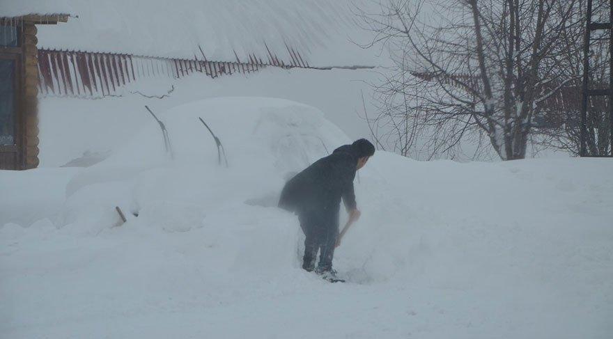 Yarın okullar tatil mi? İşte 7 Aralık Perşembe kar tatili olan iller