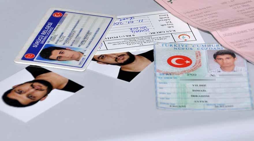 Nüfus cüzdanı yenileme işlemi nasıl yapılır? İşte çipli nüfus cüzdanı için gerekli belgeler
