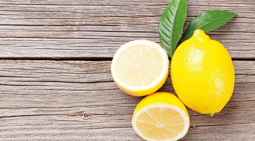 limon-buyuk