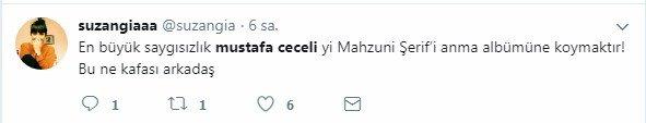 mahzuni2