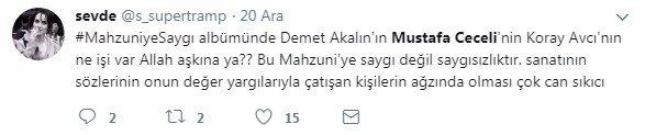 mahzuni3