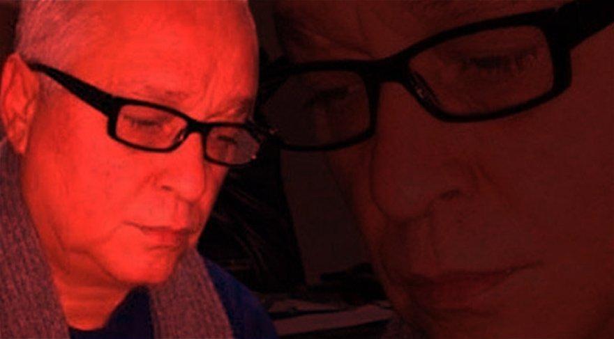 Hayatını kaybeden ünlü yönetmen Mustafa Mayadağ kimdir?
