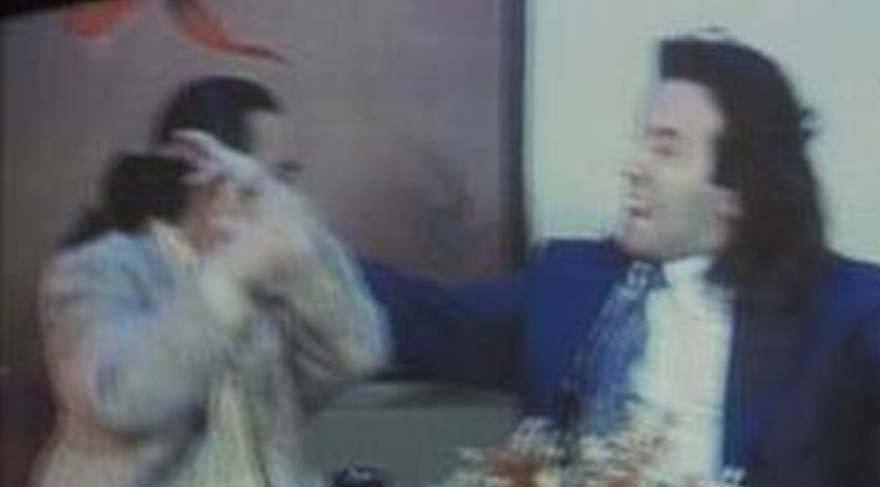 Neredeyse her gün TV'deydi! 'Medyum Keto' olarak tanınıyordu… Son haline inanamayacaksınız!