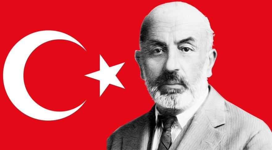 Mehmet Akif Ersoy'un hayatı ve hakkında merak edilenler… (Kimdir?)