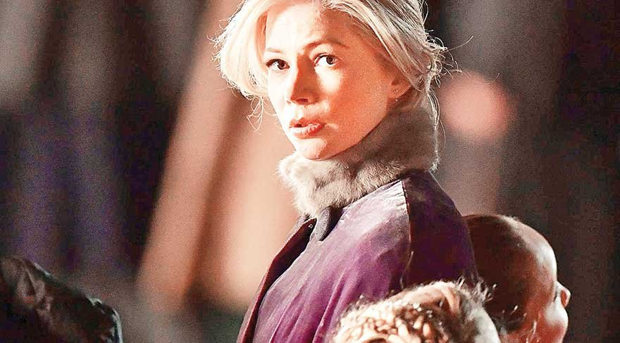 michelle-williams-filming-the-greatest-showman-31