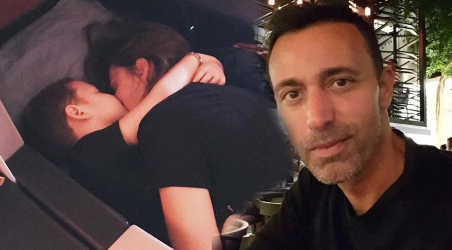 Mustafa Sandal son kez konuştu: Anneliğine laf ettirmem