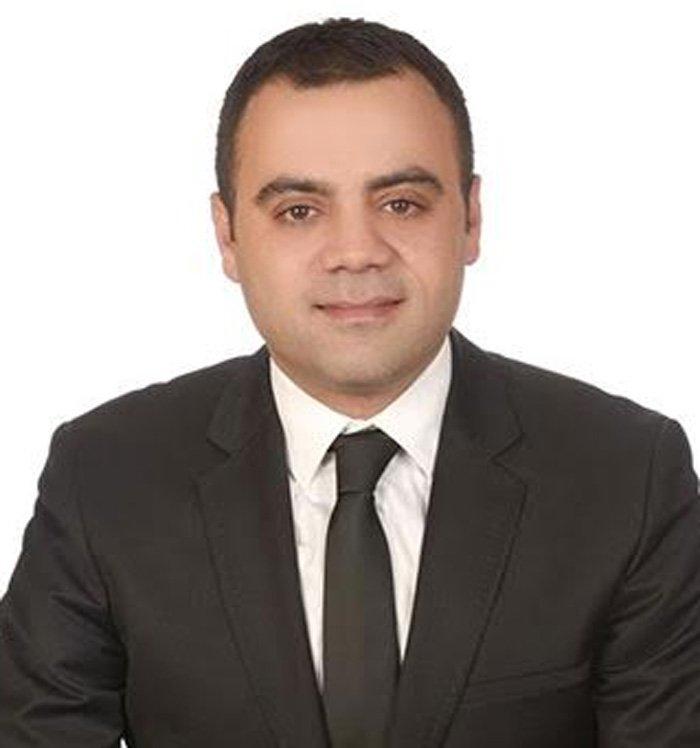 İBB'nin CHP'li üyesi Nadir Ataman, Kanal İstanbul projesi ile ilgili açıklamalarda bulundu.