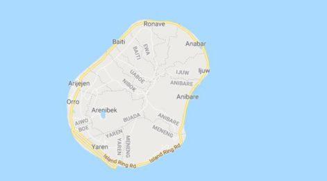 Dünyanın en küçük ada ülkesi Nauru nerede? İşte Nauru cografyası ve tarihi...