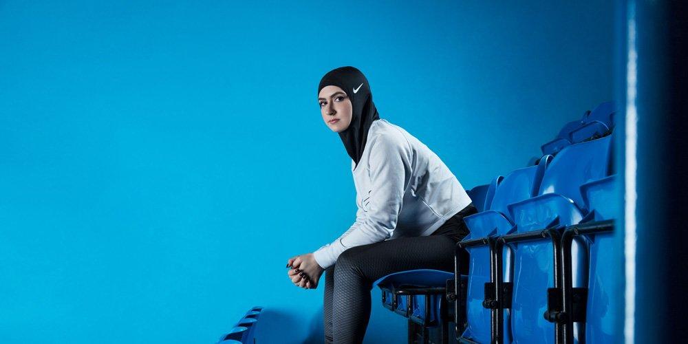 nike_hijab7288_67069