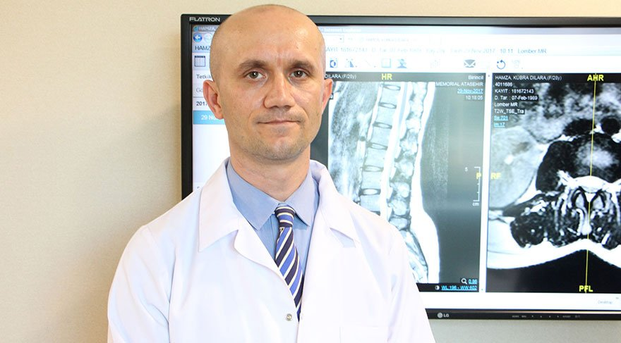 op-dr-bolukbasi