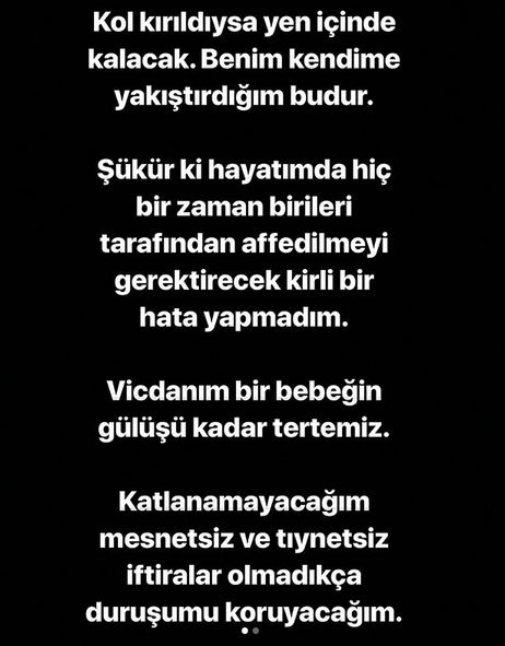 ozay-bakir-1