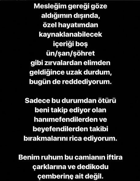 ozay-bakir-2