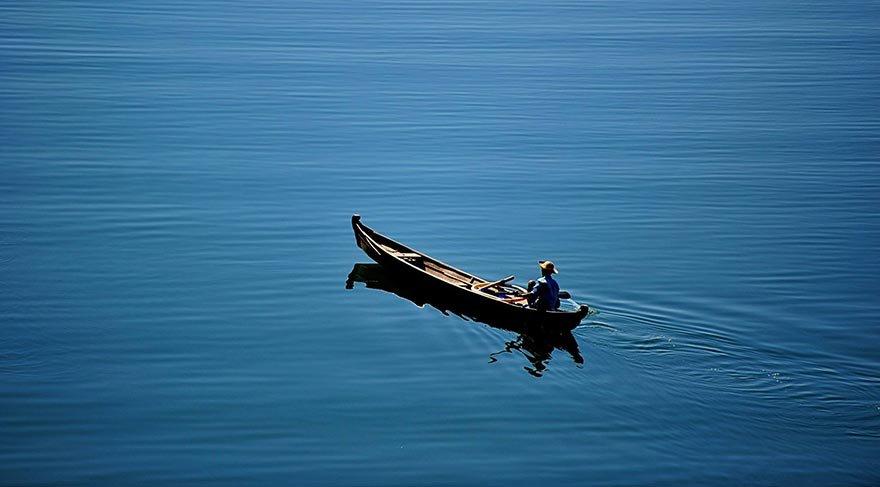 Fotoğraf: Suat Şahin