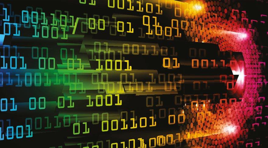 250'yi aşkın internet sitesine ait 1.4 milyar parola sızdırıldı!