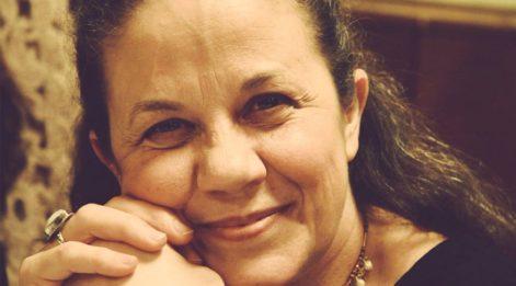 Sanatçı Ayşe Selen'in ölüm nedeni belli oldu