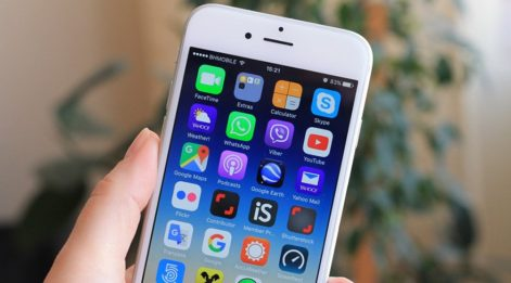 Apple'dan skandal itiraf