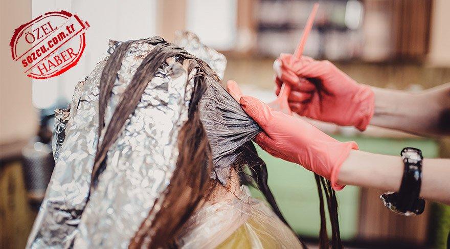 Dünyadan 7 bilimsel araştırma: Saç boyaları kanserojen mi?