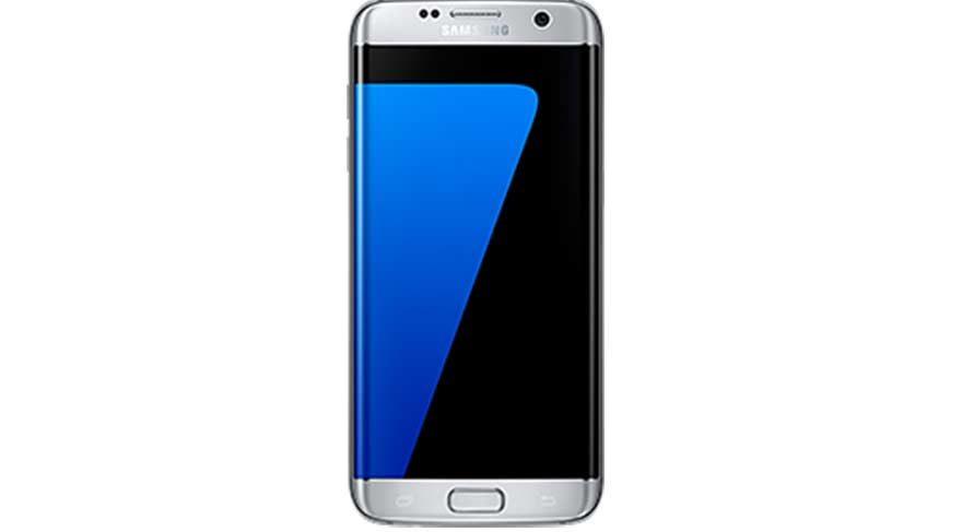 Samsung'dan Note8 sürprizi! Sınırlı sayıda üretiliyor!