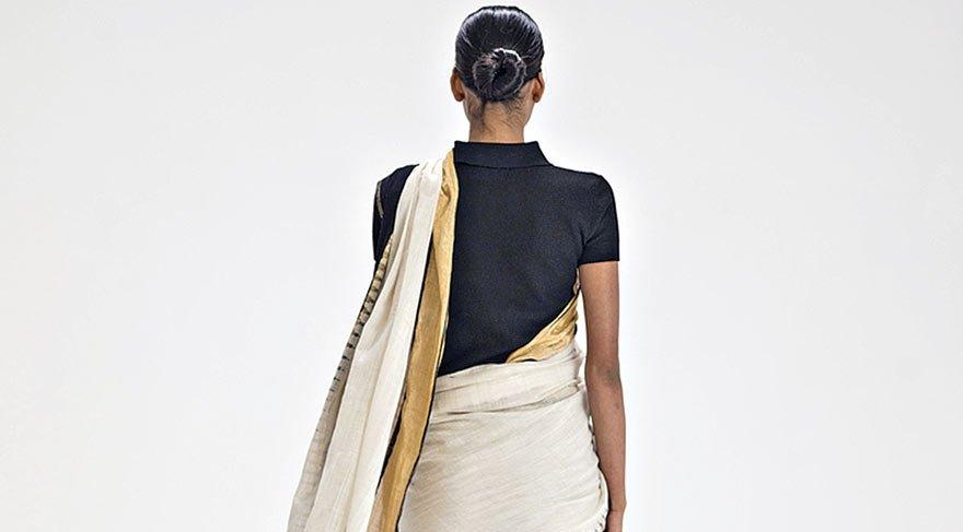 sari_malika1