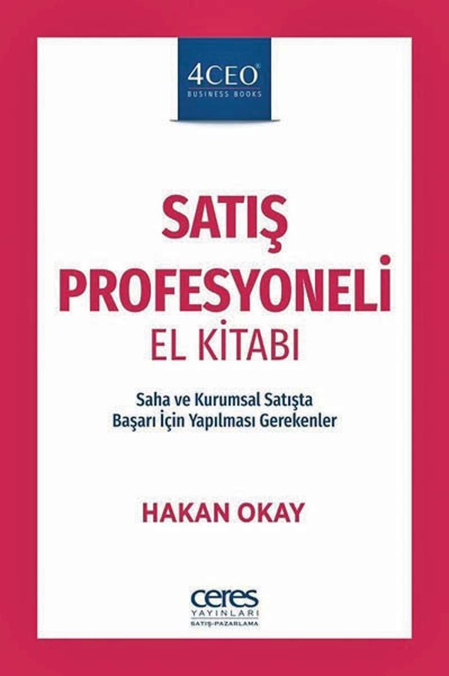 satis-profesyoneli