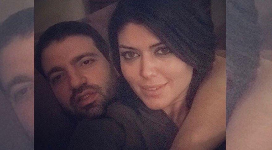 Son Haberler: M. Yavuz Yılmaz'ın eski nişanlısından duygusal paylaşım!