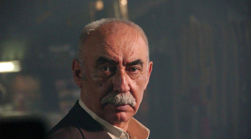 Şener Şen savcılığa suç duyurusunda bulundu