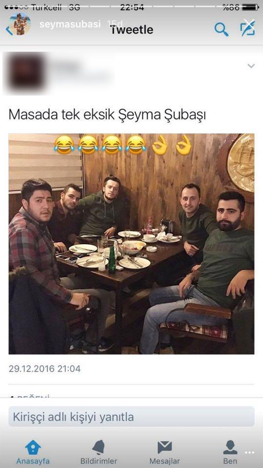 seyma-2