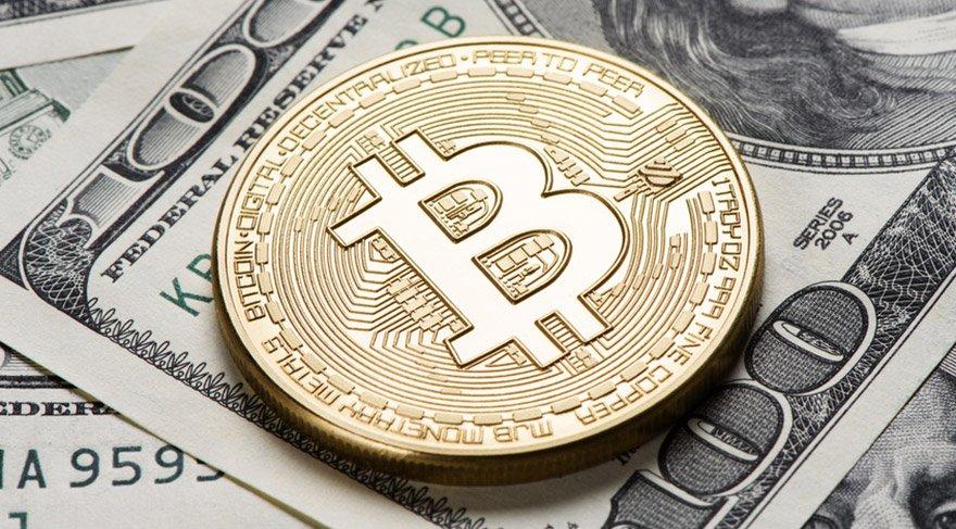 AKP'den Bitcoin raporu: Kripto paralara el konulması çok zor