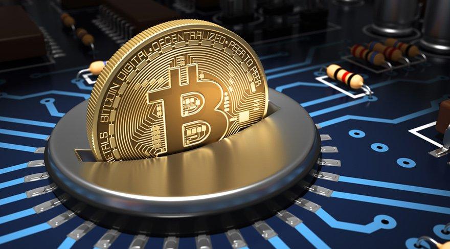 Bitcoin yine rekor kırdı! Bitcoin nedir? Bitcoin güvenli mi?