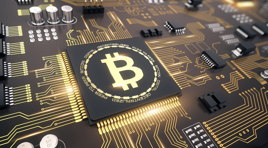 Bitcoin sahipleri vergi ödeyebilir