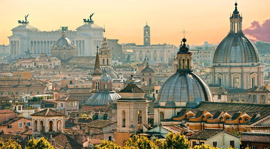 İtalya'dan 'Yatırımcı Vizesi' programı