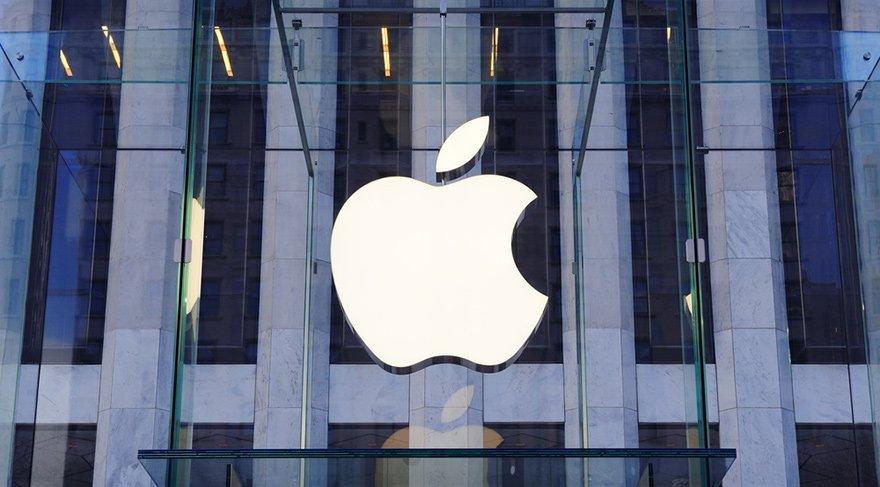 Apple, tüm Apple Store'larda Kodlama Saati'ni kutluyor