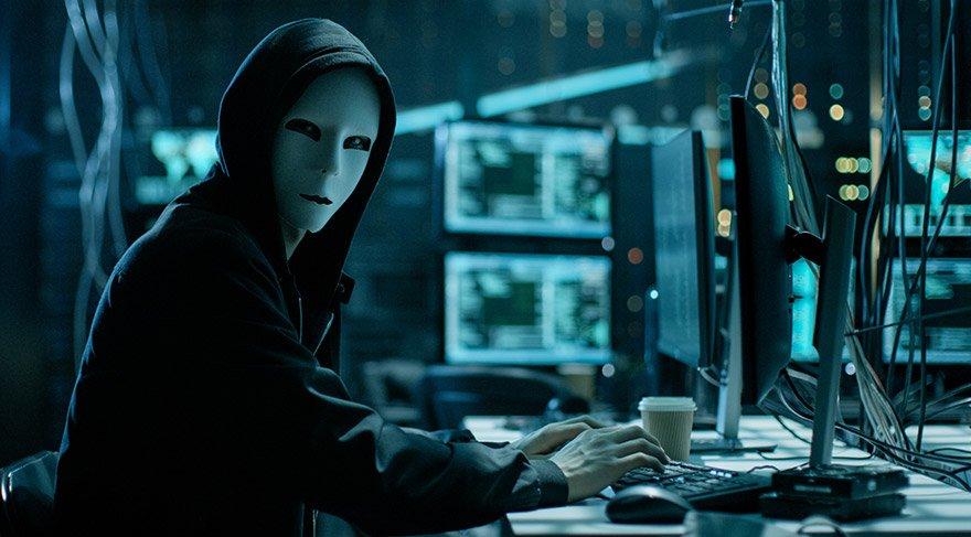 Yeşilay'dan siber zorbalık uyarısı